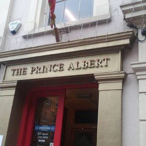 prince-albert1